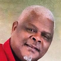 Mr. John Stanley Duncan