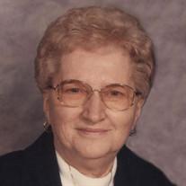 Vivian M. Husnik