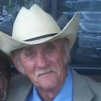 Mr. James William Haley