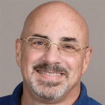 Mr. Jeffery Dean Watkins