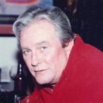 Gerald Lee Megerle
