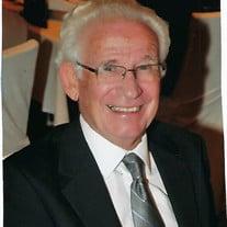 Richard Daras