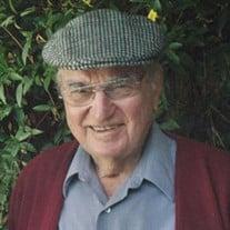 John J. Heitz