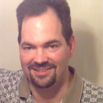 Dr. Todd Steggall D.V. M.
