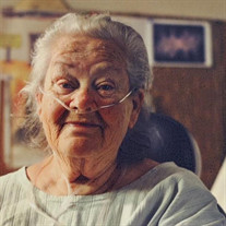 Ms. Deborah Ann Lobasco