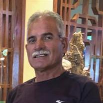 Gilberto Rivera