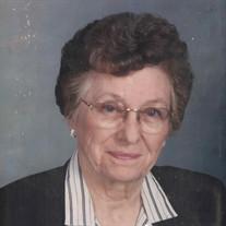 Margie Marie Ekre