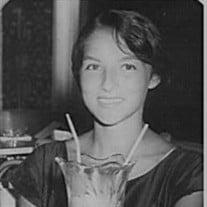 Alice M. Cangelosi