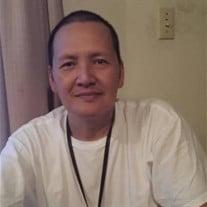 Nelson P. Ayran