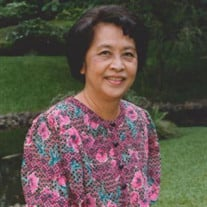 Esther Lee Chee