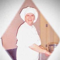 Sheryl Ann Sabbi