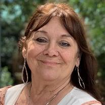 Linda Attaie