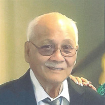 Francisco D. Rayandayan Jr.