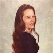Brenda Dawson