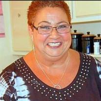 Heather Devito