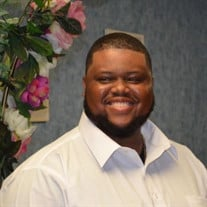 Mr Michael Charles Shelton Jr