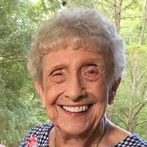 Mrs. Diann H. Sieling