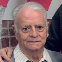 Adelino T. Sousa