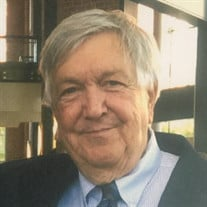 John S. Sizemore Jr.