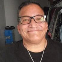 Alexander M Montoya lll