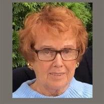 Mary Lou Corlett