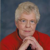 Carol L. Rickert