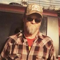 Paul Gene Harper Sr.