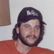 Jonathan Carl Wagner