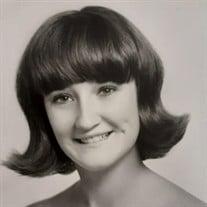 Betty True Greene