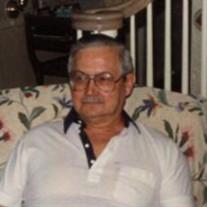 Martin Chalupa