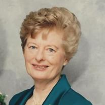 Elaine L. Surina