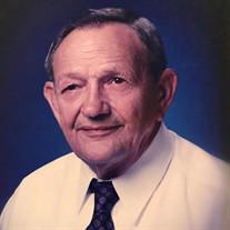 Jack R. Reinshuttle