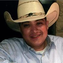 Juan Manuel Anguiano