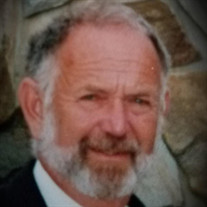 James Leroy Cowan