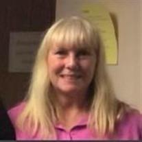 Lori L. Fries