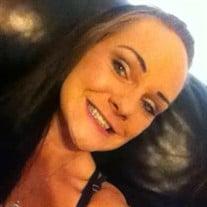 Kirsten Leigh Fagan