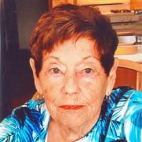 Beverly Elaine Maiorana