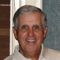 Angelo Raymond Ceresa