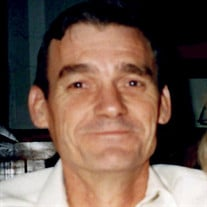 Larry Earl Clark