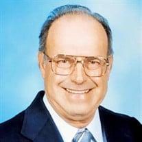 William Dale Austin