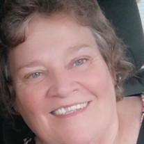 Janice Lee Mauck