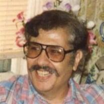 Joseph G Kotoch