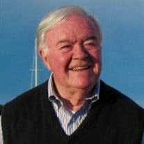 Timothy Charles Pollard