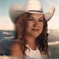 Angelica Puente