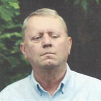 Richard L. Beckett