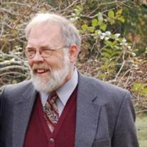 Joseph George Chulak