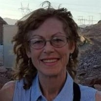 Suzanne C Parham