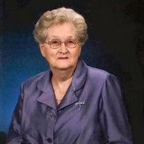 Kathleen Lovern