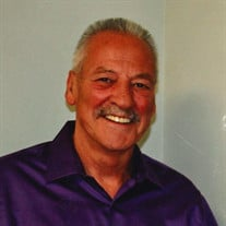 Michael Gene Conner