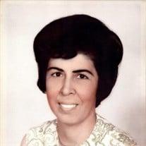 Susie D Montes
